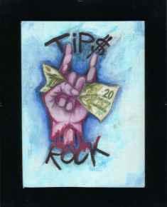 tipsrock